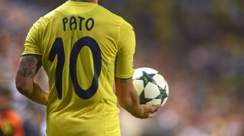 Trebuia sa fie un STAR al Europei, dar declinul sau a fost ingrozitor. Fotbalistul de la Villarreal cu care NIMENI nu a vrut sa semneze. Cum a ajuns sa joace in tricoul adversarei Stelei