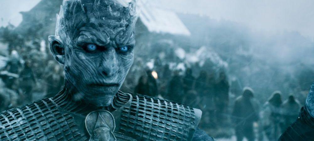 Surpriza imensa pentru fanii Game of Thrones! Cine apare in ultimele 2 sezoane ale serialului