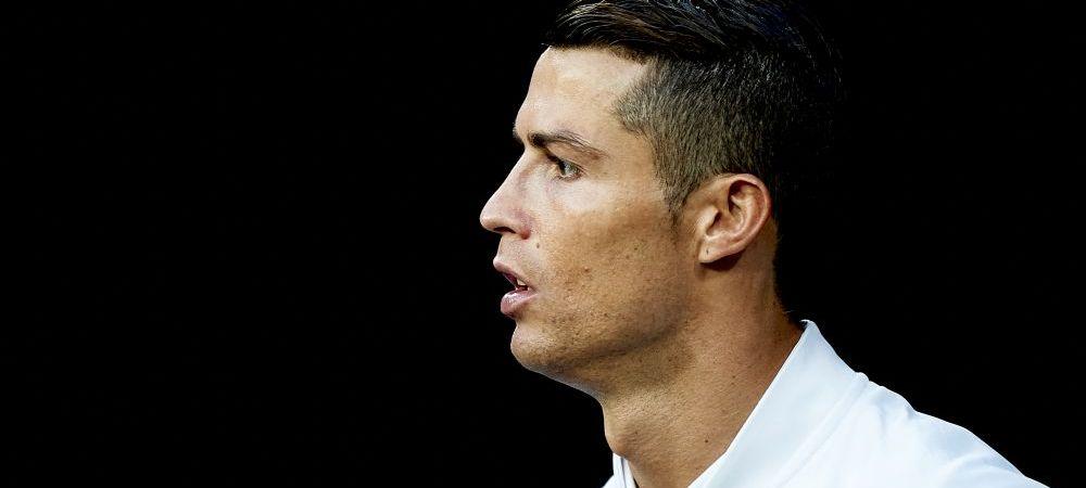 Cristiano Ronaldo, noul BALON DE AUR, nu are loc in cel mai scump 11 din fotbal in 2016! Cum arata atacul fabulos de 575 mil euro