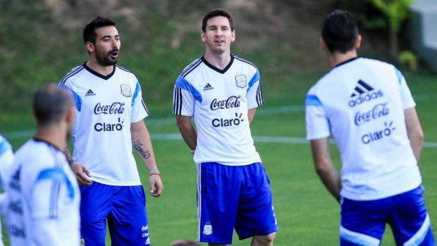 Football Leaks | Dezvaluire INCREDIBILA! Cel mai bine platit jucator din lume e argentinian, dar nu e Messi! Salariu de 33 mil. euro pe an!