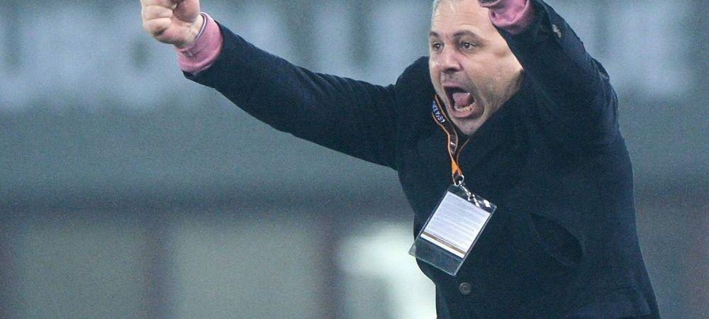 """Veste URIASA pentru giurgiuveni inainte de meciul cu Roma! Jucatorii au avut parte de o surpriza in cantonament! Sumudica: """"S-au vandut 7-8000 de bilete"""""""