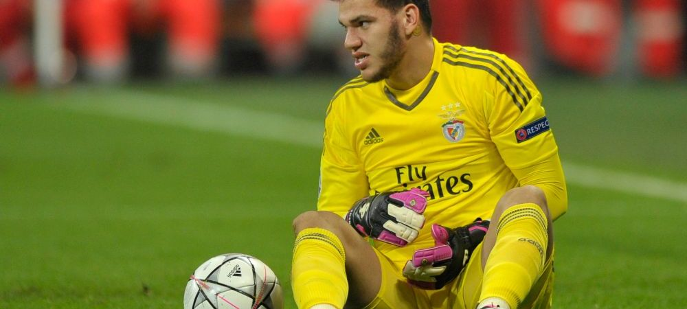 El este pustiul pe care vrea sa-l transfere Barcelona! Are 23 de ani si este si pe lista lui Guardiola