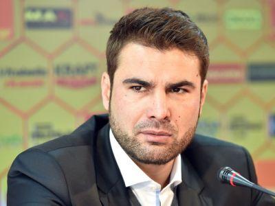 """""""Atunci vom trage linie!"""" Mutu anunta care ar putea fi ultimul meci al lui Andone la Dinamo"""
