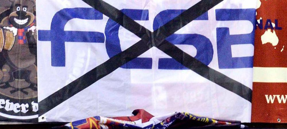 2020, anul primului derby CSA - FCSB. Armata trebuie sa investeasca 3 milioane de euro pentru promovarea in Liga I