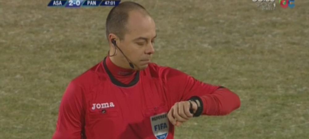 INCREDIBIL: Pandurii au plecat de la stadion la pauza meciului cu Targu Mures! ASA conducea cu 2-0
