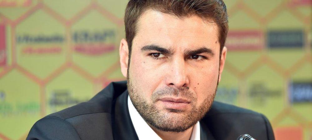 "Mutu vrea GRATIS doi jucatori la Dinamo! Raspunsul a venit rapid: ""O sa va coste!"""