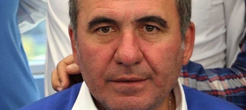 """""""Noul Hagi va veni la Galatasaray!"""" Pustiul din Romania pe care """"Regele"""" il anunta in Turcia"""