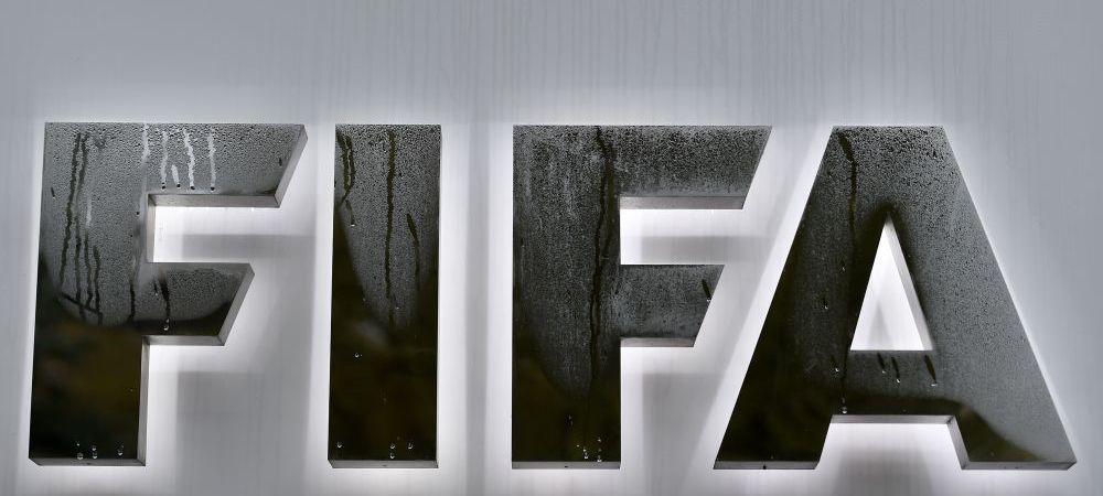 CE LOVITURA! Cine va lua premiul FIFA pentru cel mai bun jucator al anului! Dezvaluirile presei catalane