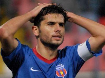 """Dialog halucinant la TV! Talpan i-a spus lui Dica: TU NU AI FOST LA STEAUA! """"In seara asta tin cu Dinamo!"""""""