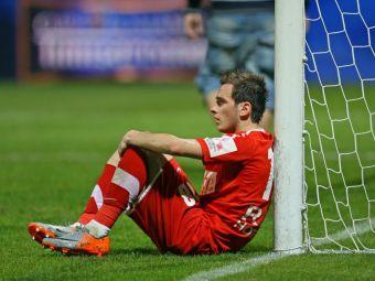 Barboianu a castigat procesul cu Negoita! Suma uriasa pe care trebuie s-o plateasca patronul lui Dinamo
