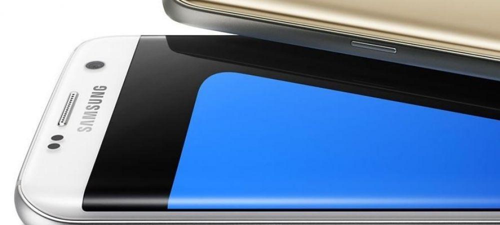Acesta va fi cel mai mare telefon Galaxy din istorie! Ce va lansa Samsung