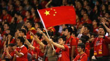 INCREDIBIL! 1.5 mil euro pe saptamana salariu pentru doi jucatori uriasi! Chinezii vor sa dea lovitura anului