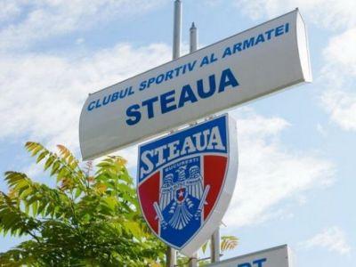 """""""Noul Boroi"""" de la CSA Steaua il contrazice pe Talpan! Ce planuri are cu echipa care se va infiinta in 2017"""