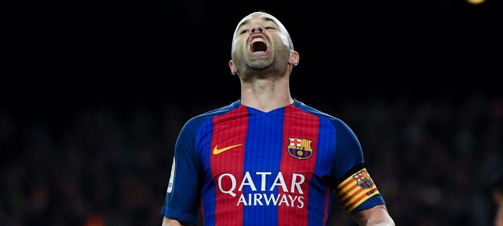 """""""Viitorul meu la Barcelona va depinde de asta!"""" Motivul pentru care Iniesta vorbeste despre despartire"""