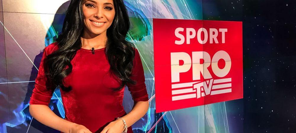 Primul mare transfer al Astrei, inlocuitor pentru Budescu! Interviu exclusiv cu Sumudica, ProTV, ora 20:00