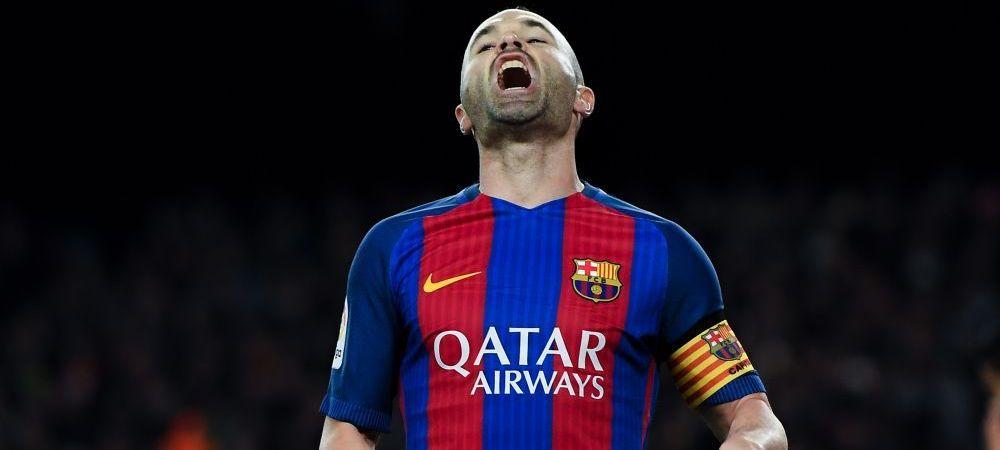 Vestea pe care niciun fan al Barcelonei nu voia sa o auda! Ce spune Iniesta despre retragere
