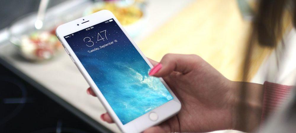 I-a explodat un iPhone in buzunar! Ce i-au spus reprezentantii Apple cand a facut reclamatie