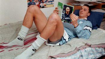 """""""Zlatan, alege un Ronaldo"""". Ce a spus suedezul despre Cristiano si """"Il Fenomeno"""" intr-un interviu"""
