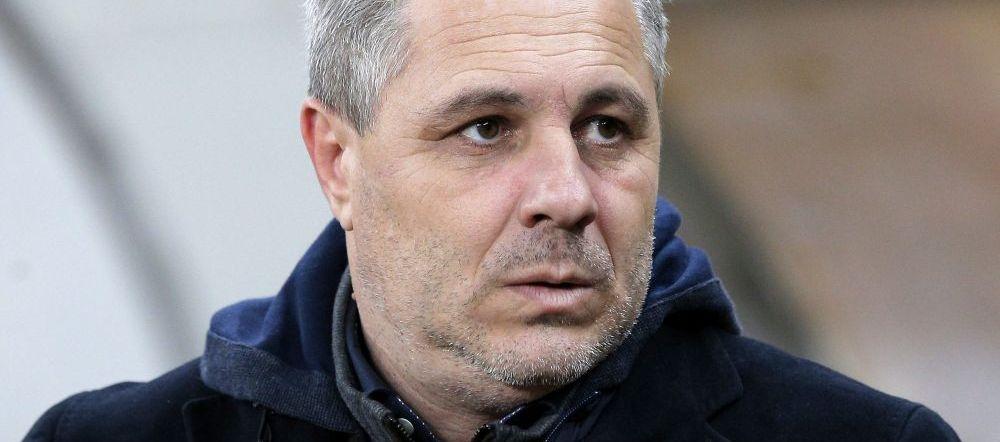 5 lovituri intr-o SAPTAMANA pentru Sumudica! Ce jucatori pierde Astra si care pot fi primele trei transferuri de Europa League