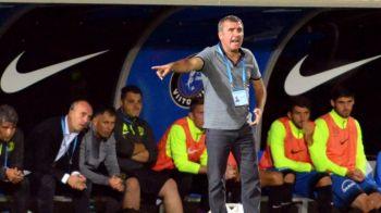 Anunt BOMBA in Italia: oferta de 3 milioane pentru Razvan Marin! Cu cine negociaza Hagi