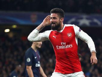Mai bun ca Messi, Ronaldo si Zlatan in acest sezon. Jucatorul implicat intr-un gol la fiecare 49 de minute