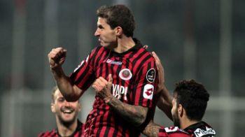 Transfer important pentru Bogdan Stancu! E aproape de o fosta campioana a Turciei