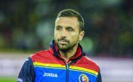 EXCLUSIV Lucian Sanmartean a semnat in Arabia Saudita si a refuzat Dinamo.Va fi antrenat de Costel Galca