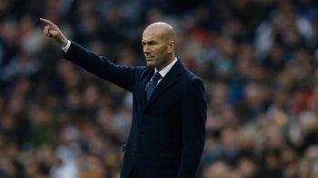 "Zidane il aduce pe ""noul Zlatan"" langa Ronaldo si Bale. OFICIAL: Bayern a facut doua transferuri tari astazi"