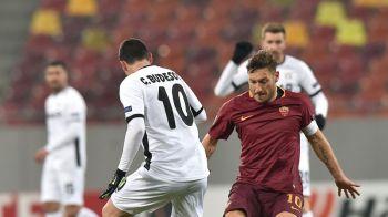 Motivul incredibil pentru care Budescu s-a ferit sa accepte oferta de transfer a lui Gigi Becali
