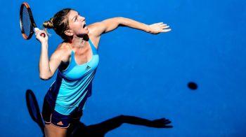 """""""Asta e cea mai mare problema a ei!"""" Mats Wilander, despre eliminarea Simonei Halep de la Australian Open"""