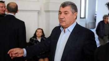 Victor Becali ramane la inchisoare! Judecatorii i-au refuzat cererea de eliberare conditionata