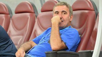 """""""Cel mai important pas din cariera mea!"""" Jucatorul adus de Hagi in locul lui Razvan Marin"""