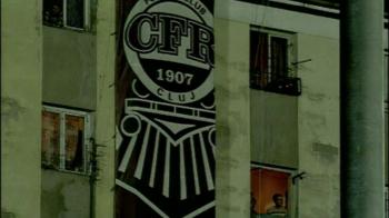 Primele masuri luate de noul milionar de la CFR Cluj, dupa ce i-a luat actiunile lui Paszkany