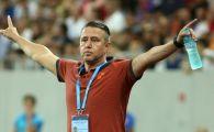 EXCLUSIV Inca unul a plecat azi de la Steaua. Reghecampf l-a trimis la o alta echipa din Liga I