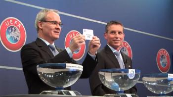 Super adversara pentru Viitorul in optimile UEFA Youth League! UPDATE: Barca sau Dortmund in sferturi