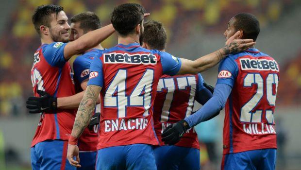 """""""Nu mi-a dat nicio explicatie!"""" Jucatorul care se plange ca a fost IGNORAT de Reghe cat a jucat la Steaua"""