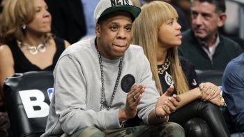 Jay Z intra in fotbal! Celebrul rapper a contactat deja Manchester United pentru o afacere de milioane