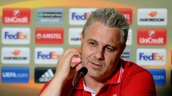 Lovitura primita de Genk inaintea meciului cu Astra, joi, 20:00, la Sport.ro! Ce jucator au pierdut belgienii