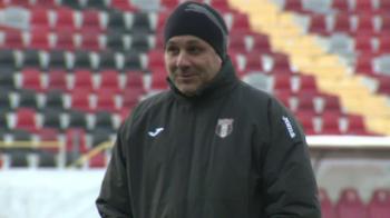 Sumudica, gata sa mearga la Dinamo din vara! Pana atunci vrea s-o elimine pe Genk, joi, 20:00, Sport.ro