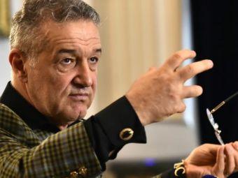 ULTIMA tinta pentru Steaua in perioada de transferuri! Becali vrea un jucator de la Craiova! Reactia lui Multescu