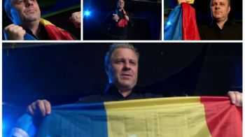 """""""ASTRA E ROMANIA!"""" Mesajul lui Sumudica inaintea meciului cu Genk, joi, 22:00, ProTV! FOTO"""