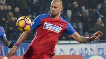Efectul Steaua: meciul din aceasta seara se joaca cu stadionul FULL! Gaz Metan pune la bataie 50.000 € pentru prime