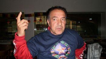 Marcel Raducanu, ultimul nume cooptat de FRF in Comisia Tehnica! Sunt 17 membri pana acum