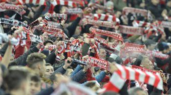 4 echipe, 3 locuri, ULTIMA SANSA | Calculele luptei DRAMATICE pentru playoff in Liga I in acest moment