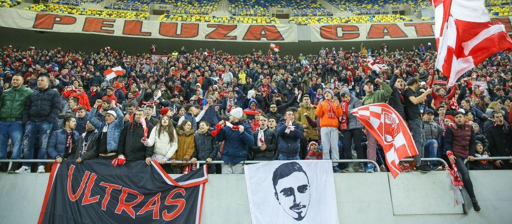 Dinamo a fost amendata cu 5000 de lei dupa ce copiii de mingi au tras de timp la meciul cu Craiova :)