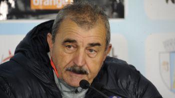 Raspunsul LPF, dupa ce Ionut Popa a anuntat ca Timisoara nu se prezinta la finala Cupei Ligii