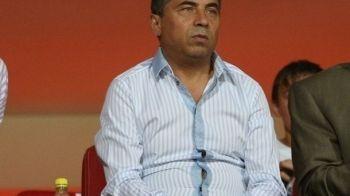 ULTIMA ORA Vasile Turcu a murit la 02:00, dupa ce ieri intrase in moarte cerebrala! Anuntul oficial facut