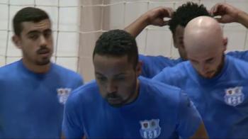 Senzatie! Clubul din Romania care se lauda cu Thiago Alcantara, Deco, Savio si Felipe Melo in echipa