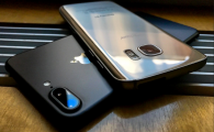 Cine a castigat in 2016 razboiul dintre Samsung si Apple! Huawei se apropie periculos