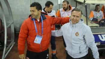 Un 2 si cinci de 0! Steaua e lider dupa prima etapa de Playoff. Meci soc etapa viitoare: Viitorul - Steaua